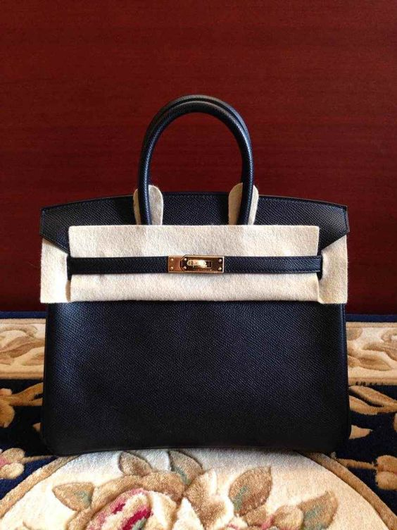 best birkin replica reviews - hermes black leather x gold tone h buckle belt size 70
