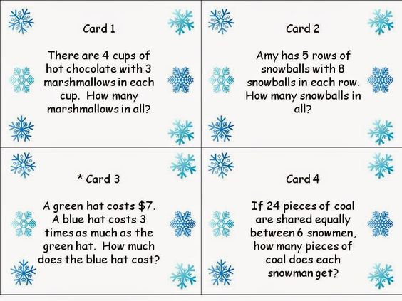 Worksheet 612792 Multiplication and Division Word Problems – Multiplication and Division Word Problems Worksheets 3rd Grade