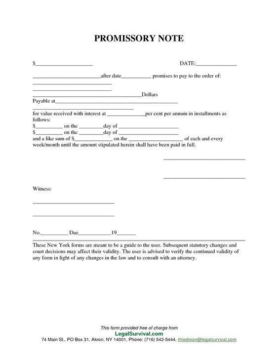 Event Planning Template Promissary Note Template Pinterest - income verification form