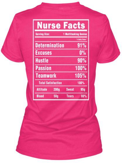 Kết quả hình ảnh cho tshirt facts