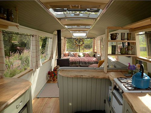 quirky places to stay in the uk, cosmopolitan uk   canopyandstars.co.uk/majestic