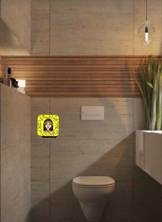 Pin By مسك الخروصي On دورات مياه Bathroom Toilet