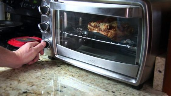 Countertops Costco Kitchenaid Countertop Oven Best Kitchen