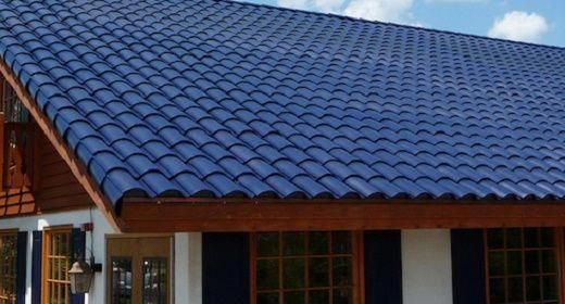 Tesla S Solar Roof Powered Shingles Solarshingles Solarpanels Solarenergy Solarpower Solargenerator Solarpanelkits Solarwaterhe In 2020 Solar Panels Solar Solar Roof