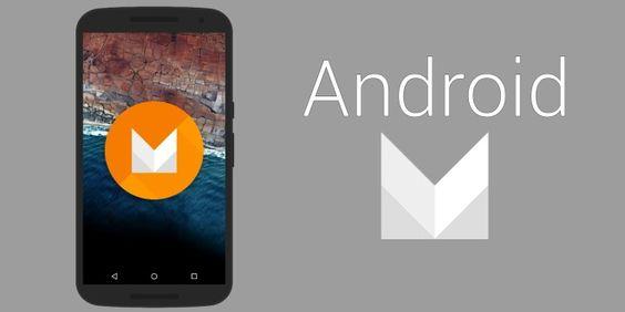 Menu segreto Android 6 come modificare pulsanti