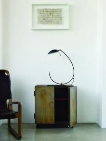OCHRE - Contemporary Furniture, Lighting And Accessory Design - Furniture & Accessories - Cupboard/Storage