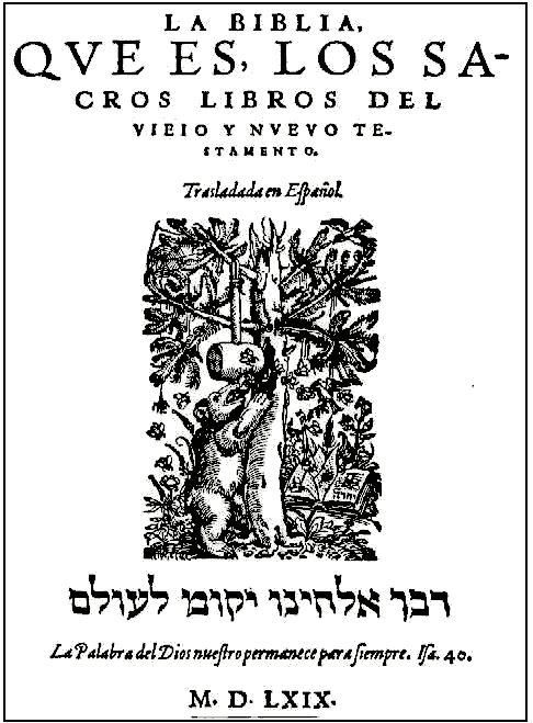 biblia del oso - Buscar con Google