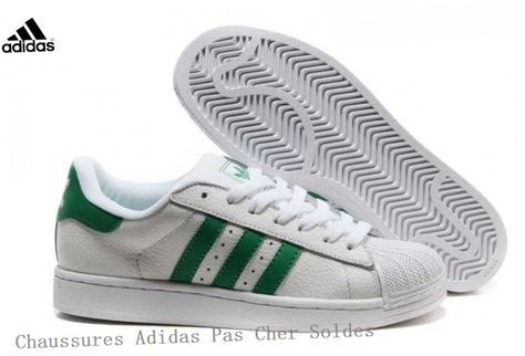 chaussure adidas femmes dentelle