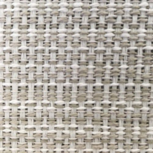 Drapery Curtain Fabric By The Yard Loose Basketweave In