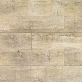 new creation collection plank tile floor gerflor commercial vinyl flooring 2017 pinterest. Black Bedroom Furniture Sets. Home Design Ideas