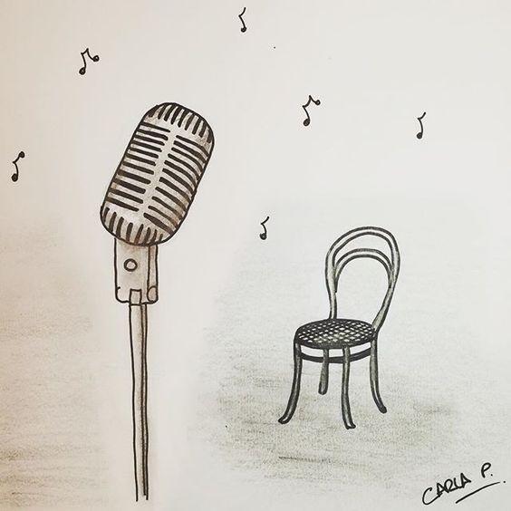 """#dia4 - Motivo """"Eu canto porque o instante existe e a minha vida está completa. Não sou alegre nem sou triste: sou poeta.  Irmão das coisas fugidias, não sinto gozo nem tormento. Atravesso noites e dias no vento.  Se desmorono ou se edifico, se permaneço ou me desfaço, - não sei, não sei. Não sei se fico ou passo.  Sei que canto. E a canção é tudo. Tem sangue eterno a asa ritmada. E um dia sei que estarei mudo: - mais nada."""" #CeciliaMeireles (Obra poética, Vol. 4: Cia J. Aguilar Ed., 1958)"""