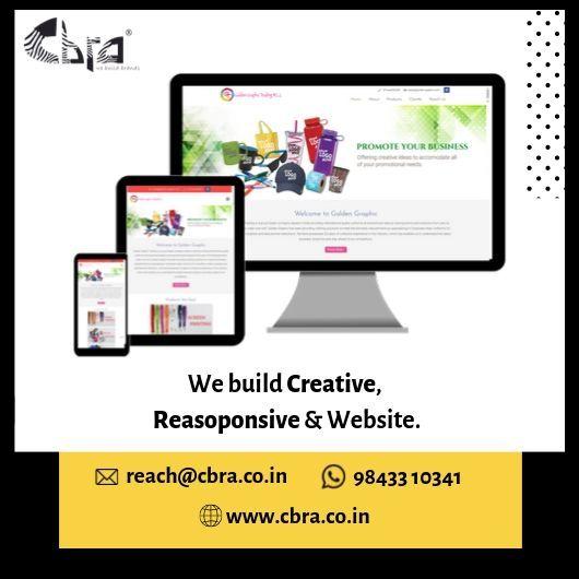 Home Web Design Web Development Company Website Design