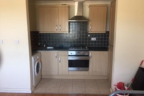 Luton Lu1 2 Bed Flat To Rent 775 Pcm 179 Pw Flat Rent Fitted Bathroom Large Living Room