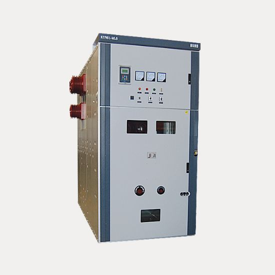 Product Power Distribution Box Cabinet Manufacturers Switchgear For Sale Wholesale South Asia El Cabinet Manufacturers Locker Storage Manufacturing