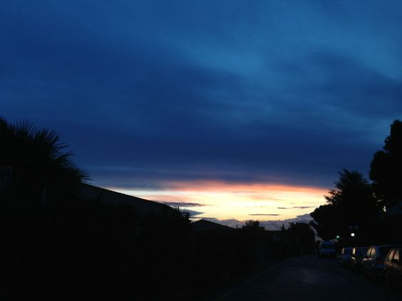 Vaugrenier, France | wezzoo #WeatherByYou | 2013-01-15