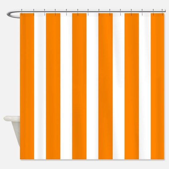 Lyingcat Mug Chevron Shower Curtain Vintage Shower Curtains