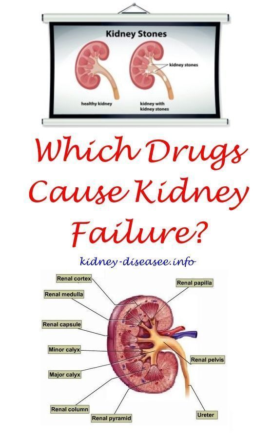 can diabetics get a kidney transplant