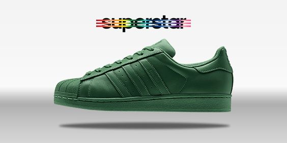 Adidas Superstar Amazon