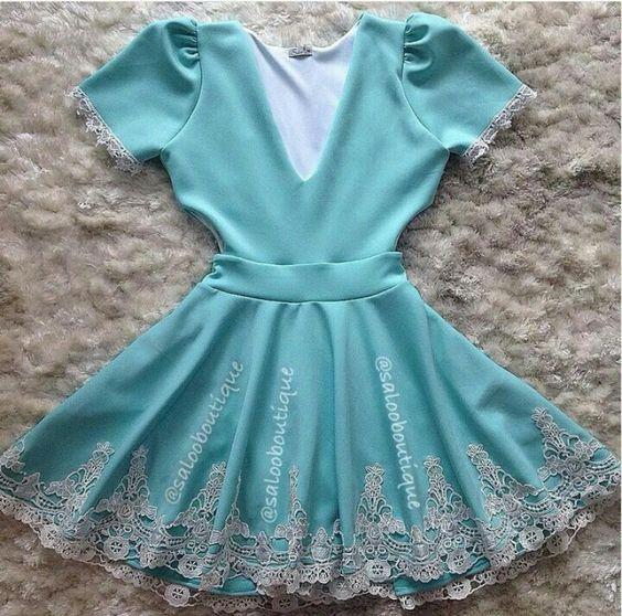 Azul maravilhoso