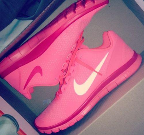 Tendance Chaussures   Nike sneakerscheap nike free womens sneakersBoys Nike Frees for discountMens ShoeWomen