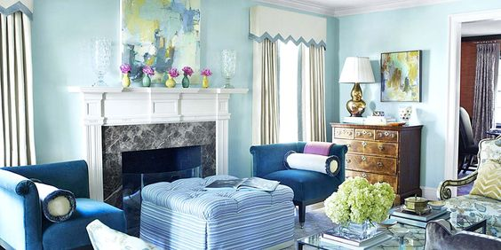 nice  10+ Living Room Paint Tips To Follow For Your Home Project , Choosing living room paint is important. It matters to your living room project and your furniture choice. See how we pick the appropriate one!, http://www.designbabylon-interiors.com/10-living-room-paint-tips-to-follow-for-your-home-project/