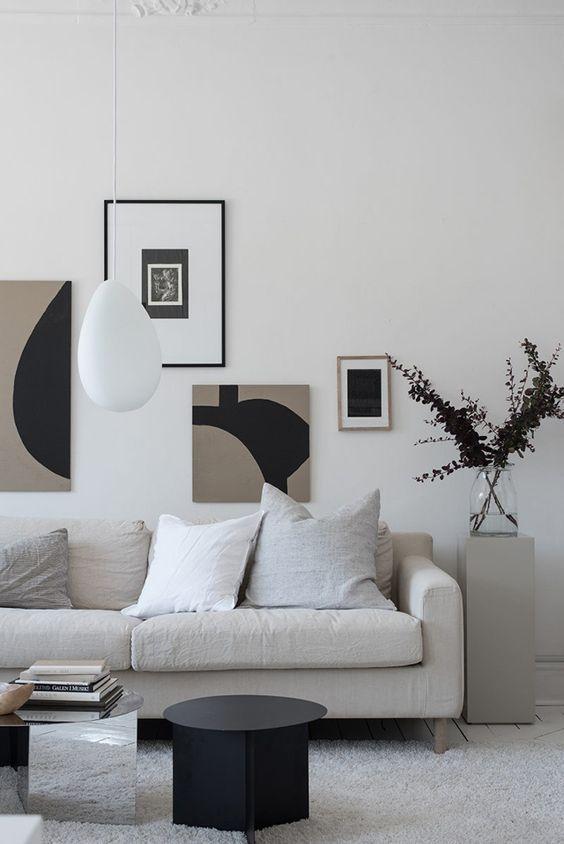 Ideas For Simple Room Decoration Architecture Luxuryfurniture