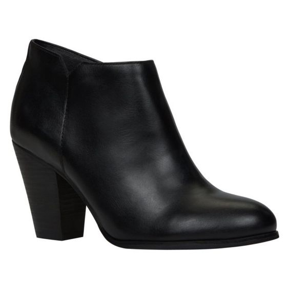 ORPHILLIA - women&39s ankle boots boots for sale at ALDO Shoes