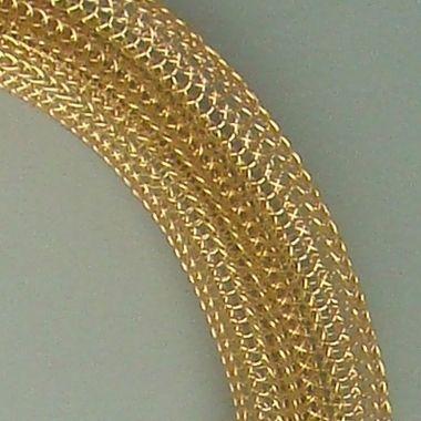 Giovanni Corvaja: Necklace