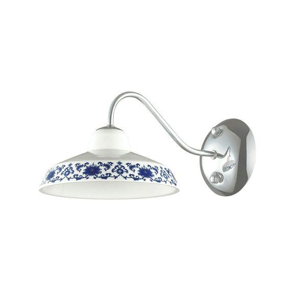 In pieno stile  di arredamento #MEDITERRANEO una nuova linea di #lampade con un decoro #blu su un piatto di #ceramica bianco. La vera novità è la struttura in #cromo lucido che da freschezza e modernità ad una #lampada che ripropone forme,colori e decori che sanno di #antico.  Tutta la linea a completo nel nostro showroom a #Pachino, presto anche #Online su www.bcilluminazione.com    #bcilluminazione #illuminadigusto #illuminazione #luce #lampadario #bilancere #maiolica #maiolicheblu