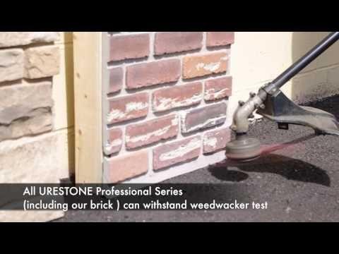 Faux Stone Panels   Faux Brick Panels   Stone Veneer