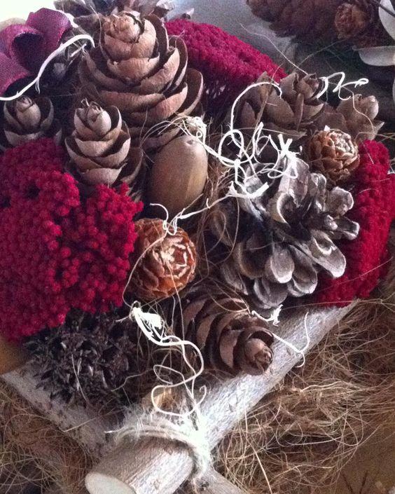 #aranjament #flori #plante #uscate #floriuscate #planteuscate #conuri #decoratiuni #unicat #toamna #cadou #inedit #surpriza #emotie #bucurie #flowerstagram www.beatrixart.ro