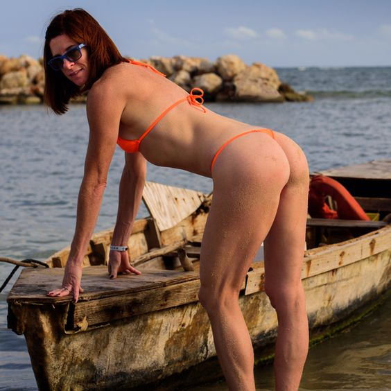 explore microminimus wicked wicked weasel and more wicked