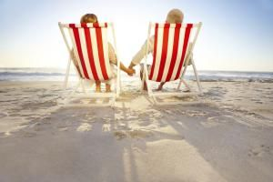 Retire in paradise. Here are 11 fabulous island destinations where you can stretch your dollars in retirement.