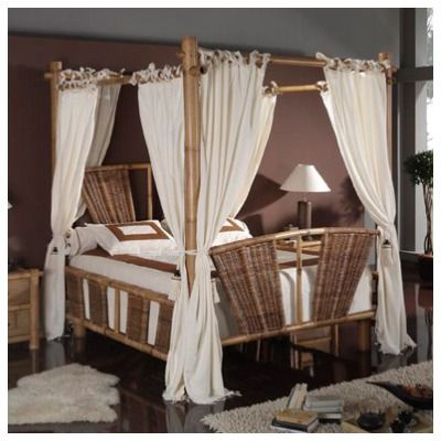 Island Style Bedroom Furniture Island Style Bedroom Furniture