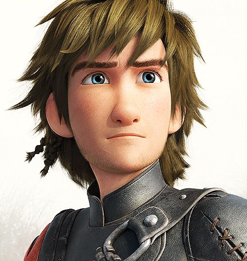 Hiccup with blue eyes - Αναζήτηση Google