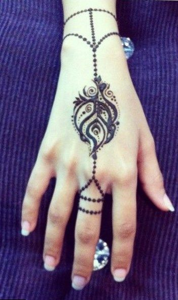 Henna Hot Tattoo Henna Tattoo Designs Hand Henna Henna Designs Easy