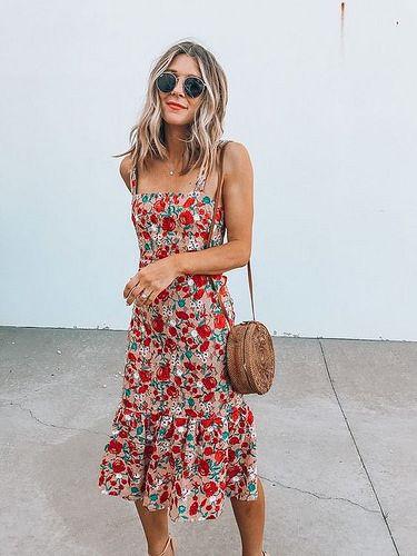 vestido vintage verao 2019 21