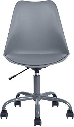 Amazing Offer On Homylin Office Chair Leather Ergonomic Adjustable