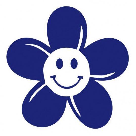 Smiley-Flower-Color-4.jpg (550×550)