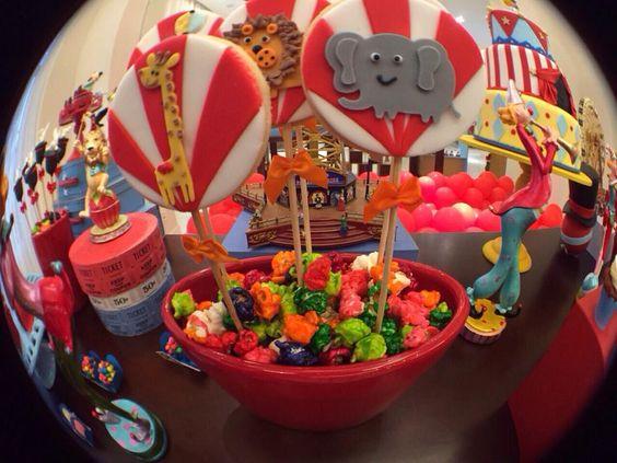 006_festa-infantil-circo-lorenzo