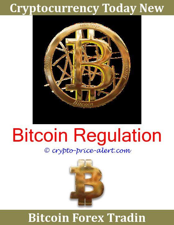 Adex Cryptocurrency Mineria Bitcoin Mineria No Funciona