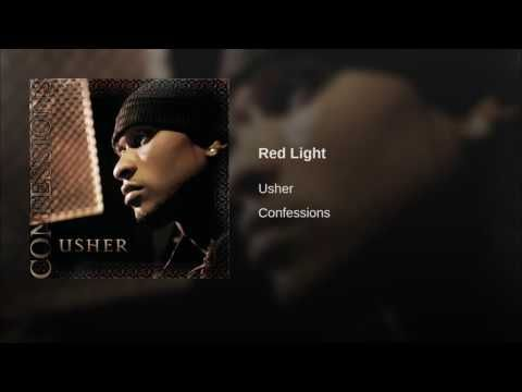 Red Light Youtube Usher Confessions Confessions Intro Youtube