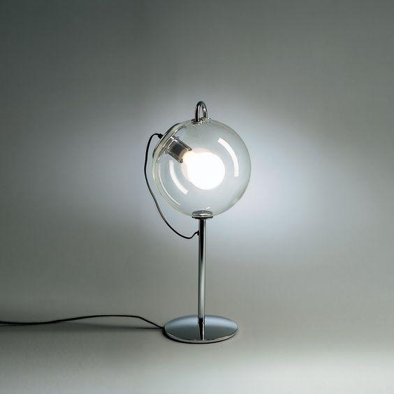 Beleuchtung, Lampen and Lampentisch on Pinterest