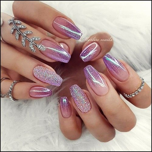 rock your nails uppsala