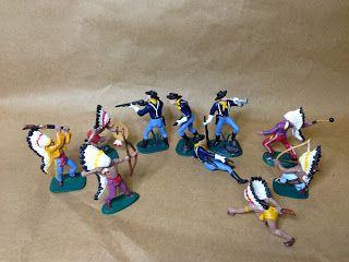 FORTE APACHE DE MADEIRA    http://artigosparaforteapache.blogspot.com.br/  http://classificadosfort: PECH HERMANOS
