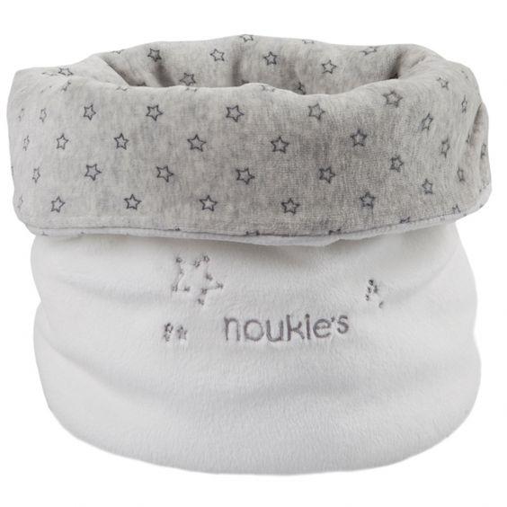 Beauty case Poudre d'étoiles : Noukie's - Berceau Magique