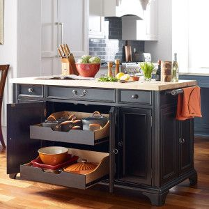 Kitchen Islands On Hayneedle Kitchen Carts Home Kitchens Legacy Classic Furniture Complete Kitchens