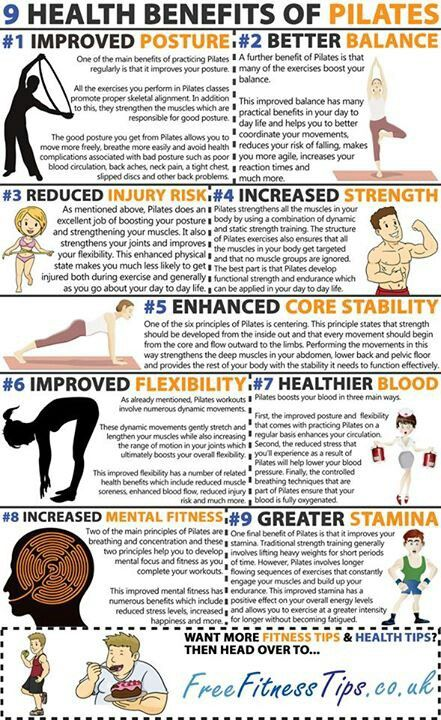 speech benefits of exercise A fit body means a fit mind  researchers believe that the more regular your exercise routine, the more long-term benefits your brain will get.