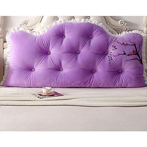 Pin By Tais Lopes De Queiroz On Bed In 2020 Bed Pillows Long Pillow Cushions On Sofa