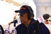 Radio Personality Hal Jackson Dead At96
